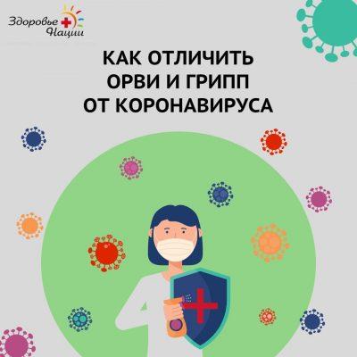 obt_1v10fyy