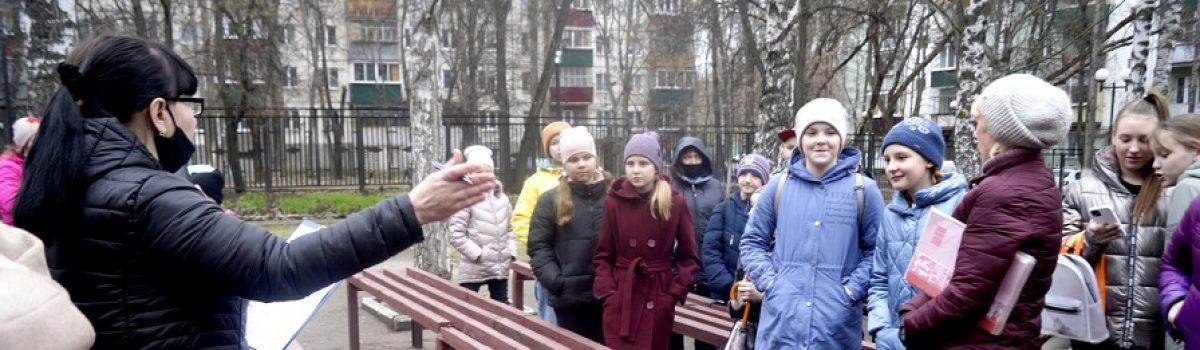 Учебная пожарная эвакуация прошла в ДДТ «Городской»